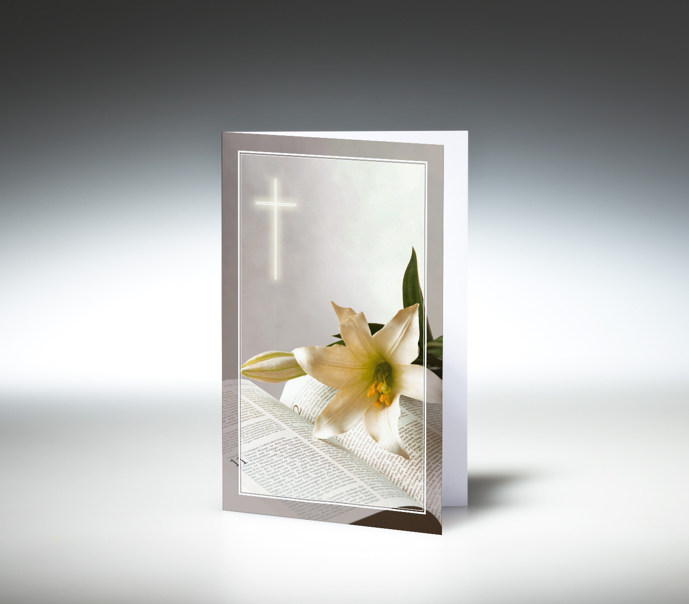 Trauersprüche Bibel Trauersprüche Bibel Bnbnews Co
